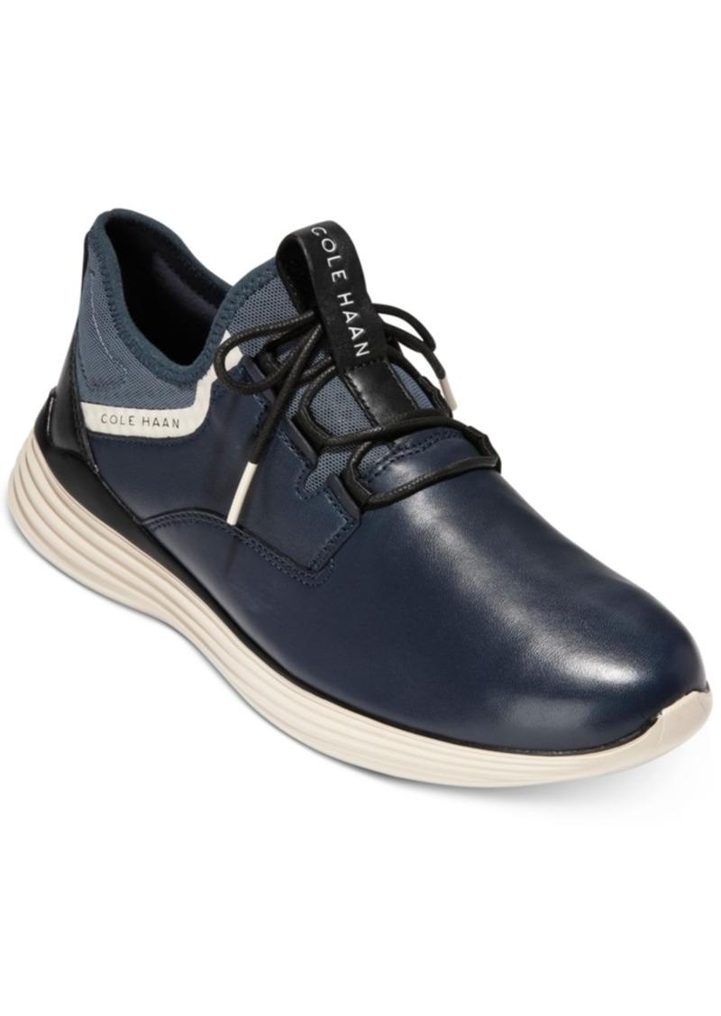 Cole Haan Men's GrandSport Sneaker Men's Shoes