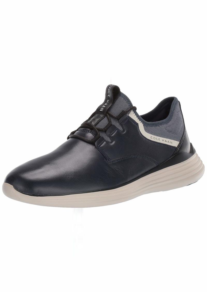 Cole Haan Men's Grandsport Sneaker Shoe   M US