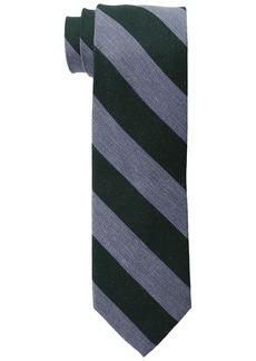 Cole Haan Men's Grant Stripe Tie