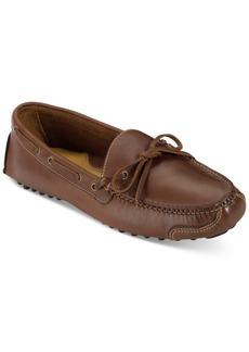 Cole Haan Men's Gunnison Driver Men's Shoes