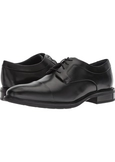 Cole Haan Men's HARTSFIELD Cap Toe Oxford