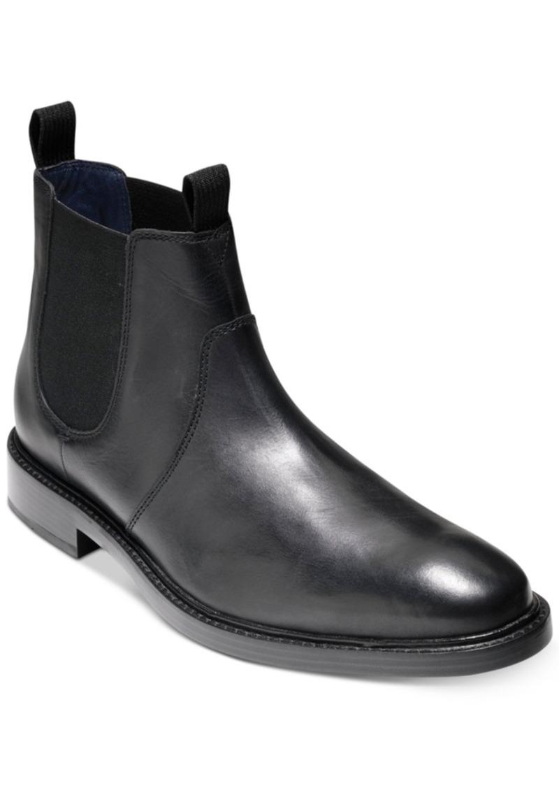 931cfdb40a7 Men's Kennedy Chelsea Boots Ii Men's Shoes