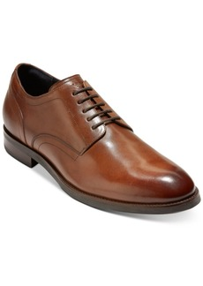 Cole Haan Men's Lewis Grand Oxford Men's Shoes