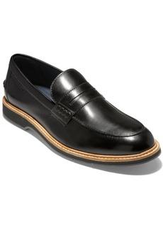 Cole Haan Men's Morris Penny Loafers Men's Shoes