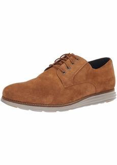 Cole Haan Men's Original Grand Plain Toe Sneaker   M US