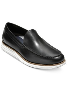 Cole Haan Men's Original Grand Venetian Loafers Men's Shoes