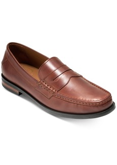 Cole Haan Men's Pinch Friday Contemporary Loafers Men's Shoes