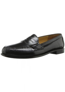 Cole Haan Men's Pinch Penny Loafer