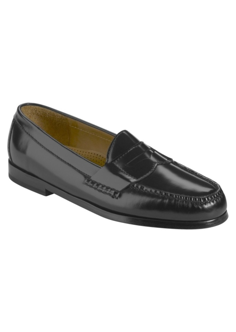 Cole Haan Men's Pinch Penny Moc-Toe Loafers Men's Shoes
