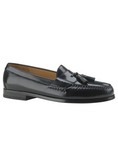 Cole Haan Men's Pinch Tasseled City Moccasins- Extended Widths Available Men's Shoes