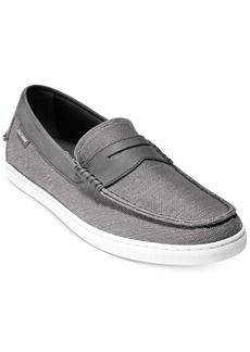 Cole Haan Men's Pinch Weekender Slip-Ons Men's Shoes