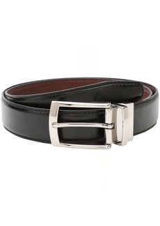 Cole Haan Men's Reversible Belt