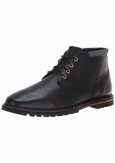 Cole Haan Men's Ripley Grand Chukka Boot Fashion   M US