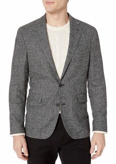 Cole Haan Men's Slim Fit Blazer  44