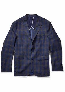 Cole Haan Men's Slim Fit Blazer  42