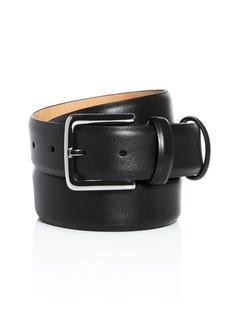 Cole Haan Men's Stretch Leather Belt