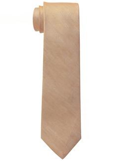 Cole Haan Men's Surf Solid Tie