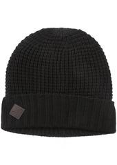 Cole Haan Men's Thermal Stitch Cuff Hat