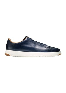 """Cole Haan® Men's """"Trafton"""" Lace Up Casual Shoes"""