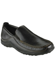 Cole Haan Men's Tucker Venetian Loafers Men's Shoes