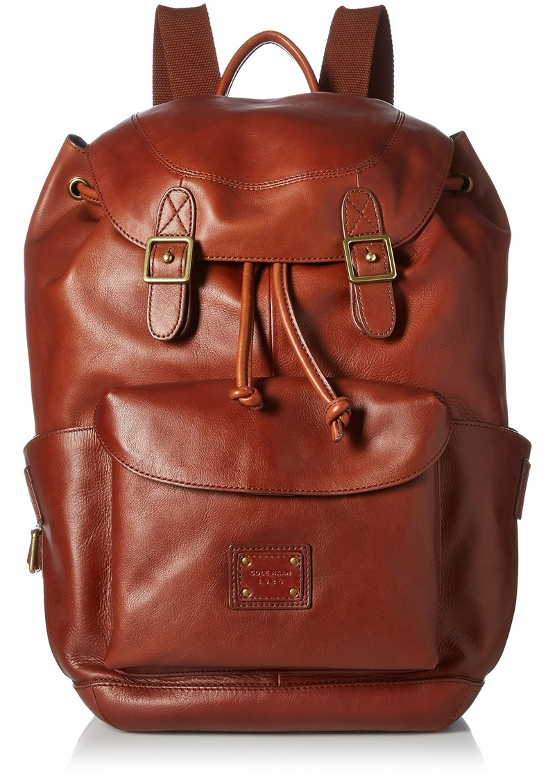 a6f0c55a1da Red Leather Backpack Mens – Patmo Technologies Limited