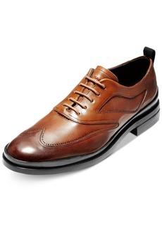 Cole Haan Men's Washington Grand 2.0 Oxfords Men's Shoes