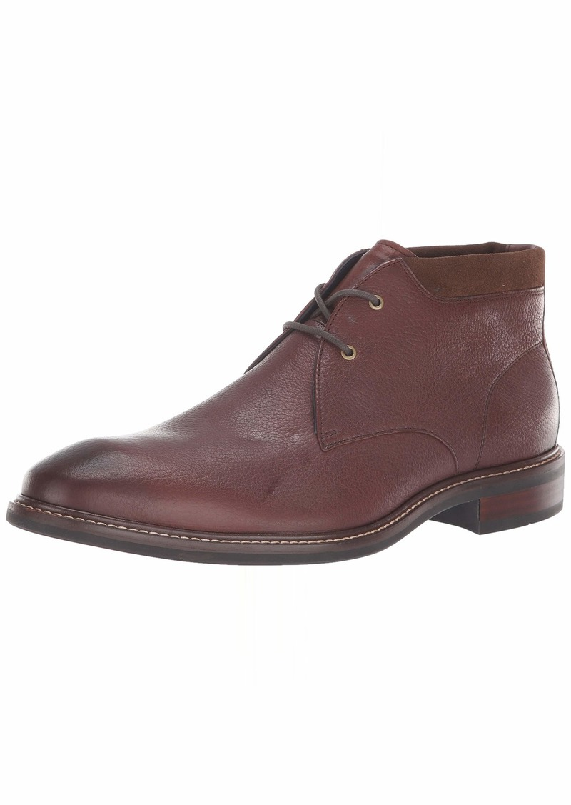 Cole Haan Men's Watson Chukka II Boot   M US
