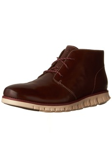 Cole Haan Men's Zerogrand Chukka Boot   M US