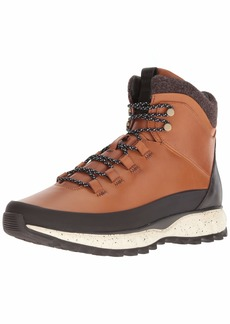 Cole Haan Men's Zerogrand Explore All Terrain Hiker Waterproof Hiking Boot   M US
