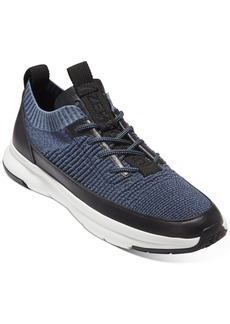 Cole Haan Men's ZeroGrand Mvr Sneakers Men's Shoes