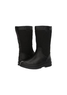 Millbridge Pull-On Boot Waterproof