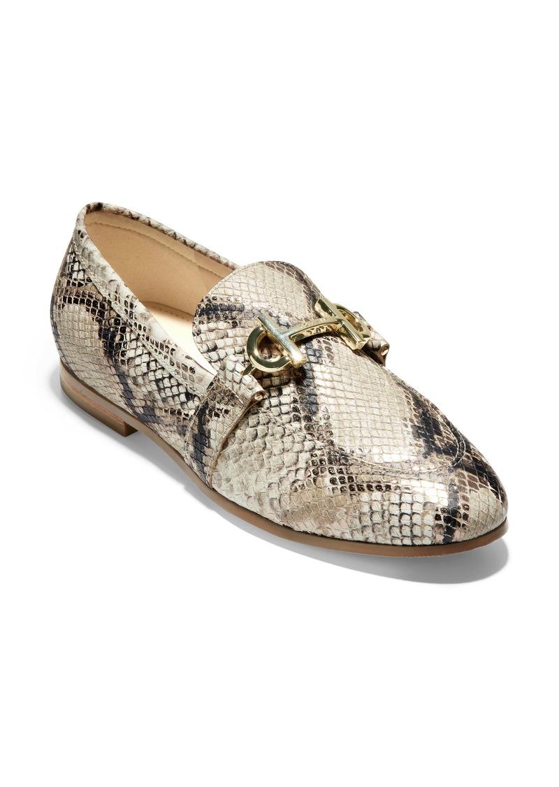 Cole Haan Modern Classics Loafer (Women)