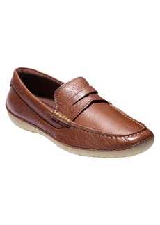 Cole Haan MotoGrand Slip-On (Men)