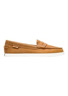Cole Haan Nantucket Loafers