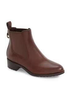 Cole Haan Newburg Waterproof Chelsea Boot (Women)