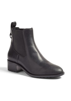 Cole Haan 'Newburg' Waterproof Chelsea Boot (Women)
