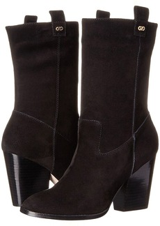 Cole Haan Nightingale Bootie