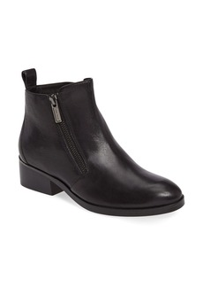 Cole Haan Oak Bootie (Women)