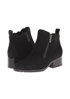 Cole Haan Oak Waterproof Shearling Bootie