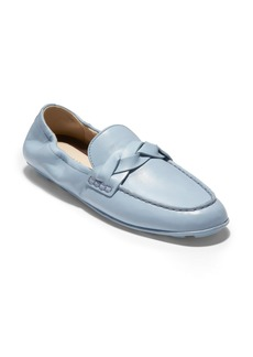 Cole Haan Odette Loafer (Women)
