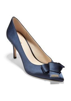 Cole Haan Ophelia Pump (Women)