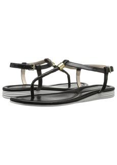 Cole Haan Original Grand Braid Sandal II