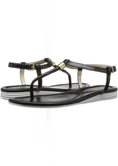 Cole Haan Original Grand Braid Sandal II
