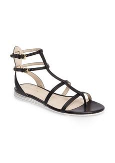 Cole Haan Original Grand Gladiator Sandal (Women)