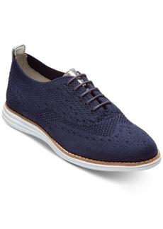 Cole Haan Original Grand Stitch Lite Sneakers