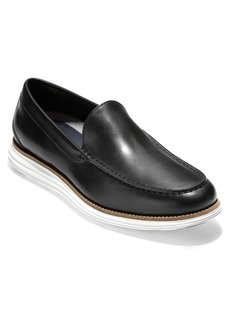 Cole Haan Original Grand Loafer (Men)