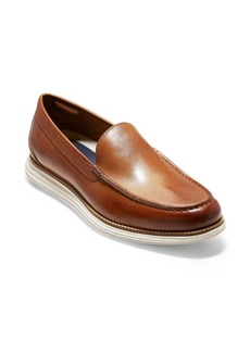Cole Haan Original Grand Venetian Leather Loafers
