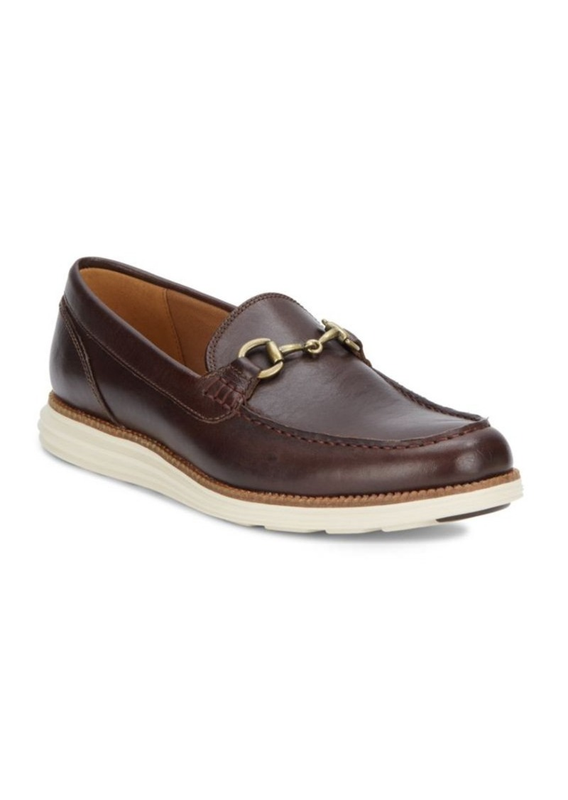 31c314a822a Cole Haan Cole Haan Original Grand Venetian Loafers