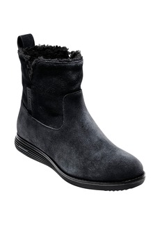 Cole Haan Original Grand Weatherproof Boot (Women)