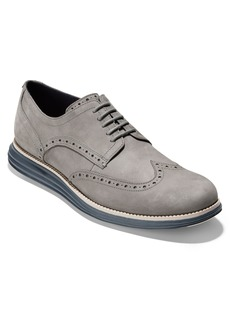 Cole Haan 'Original Grand' Wingtip (Men)